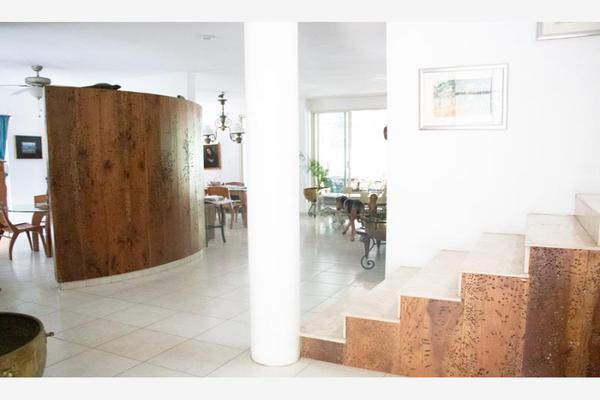 Foto de casa en venta en s/n , emiliano zapata nte, mérida, yucatán, 9974337 No. 08