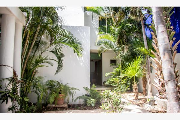 Foto de casa en venta en s/n , emiliano zapata nte, mérida, yucatán, 9974337 No. 09