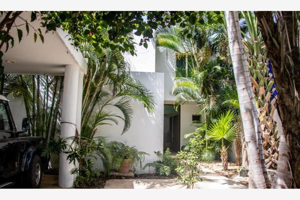 Foto de casa en venta en s/n , emiliano zapata nte, mérida, yucatán, 9974337 No. 10