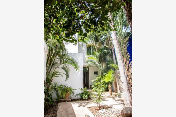 Foto de casa en venta en s/n , emiliano zapata nte, mérida, yucatán, 9974337 No. 11