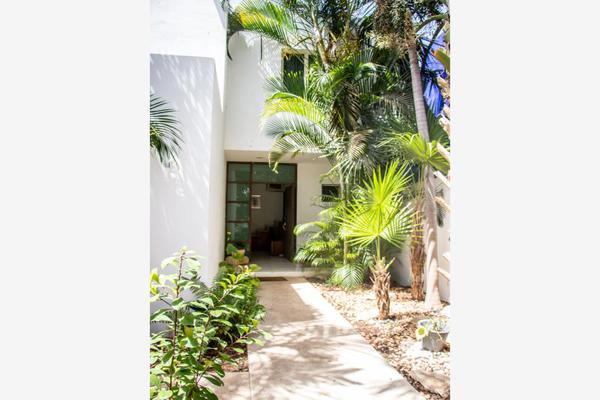 Foto de casa en venta en s/n , emiliano zapata nte, mérida, yucatán, 9974337 No. 12