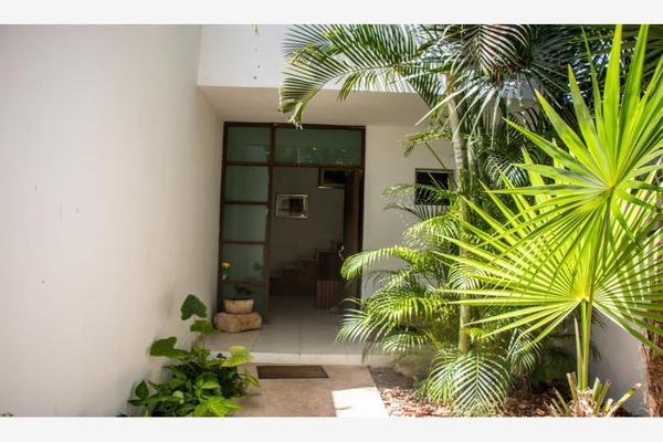Foto de casa en venta en s/n , emiliano zapata nte, mérida, yucatán, 9974337 No. 13
