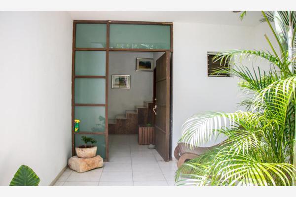 Foto de casa en venta en s/n , emiliano zapata nte, mérida, yucatán, 9974337 No. 14