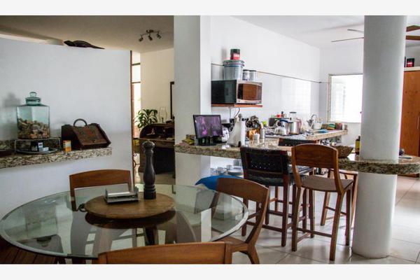 Foto de casa en venta en s/n , emiliano zapata nte, mérida, yucatán, 9974337 No. 15