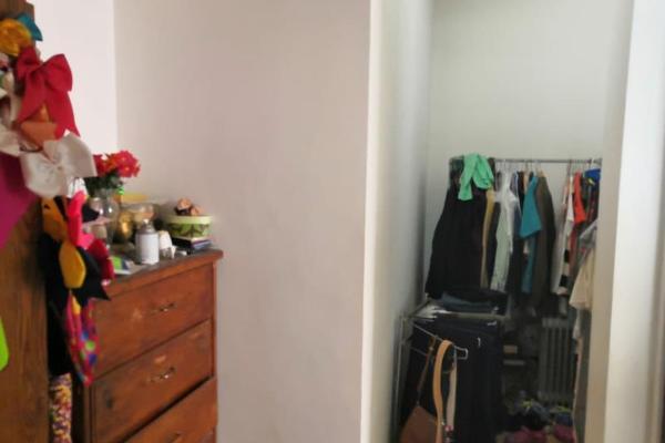 Foto de casa en venta en s/n , encino real, monterrey, nuevo león, 9964259 No. 03