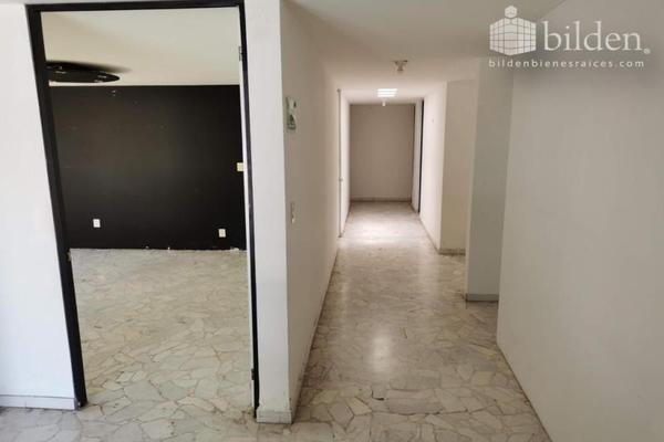 Foto de oficina en renta en sn , esperanza, durango, durango, 17153464 No. 05