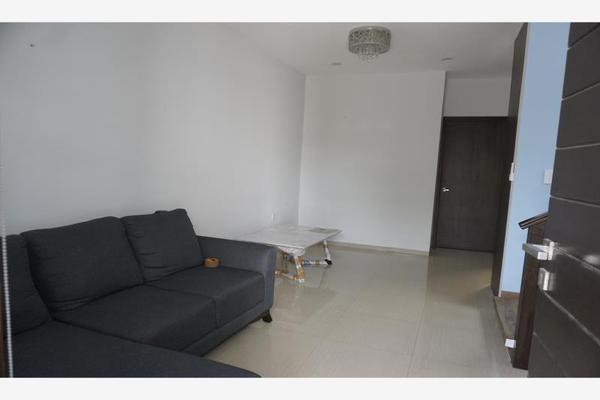 Foto de casa en renta en sn , estatuto juridico, boca del río, veracruz de ignacio de la llave, 0 No. 03