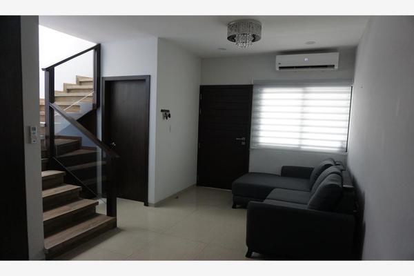 Foto de casa en renta en sn , estatuto juridico, boca del río, veracruz de ignacio de la llave, 0 No. 05