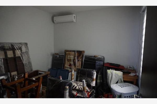 Foto de casa en renta en sn , estatuto juridico, boca del río, veracruz de ignacio de la llave, 0 No. 07