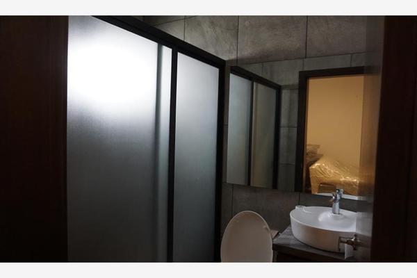 Foto de casa en renta en sn , estatuto juridico, boca del río, veracruz de ignacio de la llave, 0 No. 12