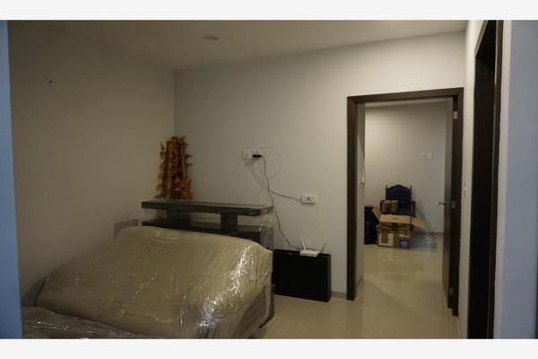 Foto de casa en renta en sn , estatuto juridico, boca del río, veracruz de ignacio de la llave, 0 No. 13