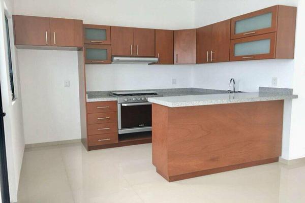 Foto de casa en venta en s/n , ex laguna las gaviotas, mazatlán, sinaloa, 9980625 No. 02