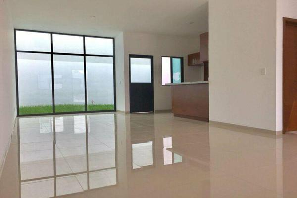 Foto de casa en venta en s/n , ex laguna las gaviotas, mazatlán, sinaloa, 9980625 No. 03