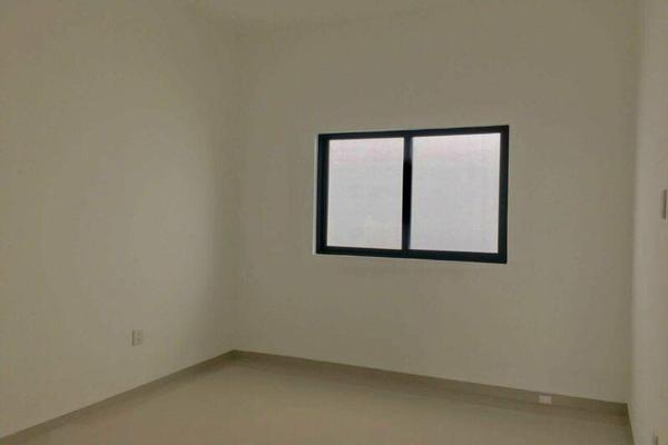 Foto de casa en venta en s/n , ex laguna las gaviotas, mazatlán, sinaloa, 9980625 No. 04