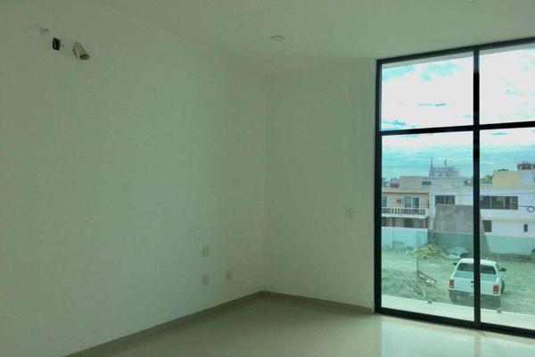 Foto de casa en venta en s/n , ex laguna las gaviotas, mazatlán, sinaloa, 9980625 No. 05