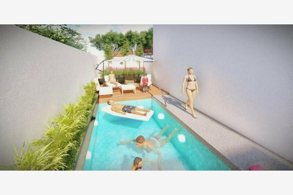 Foto de casa en venta en s/n , ex laguna las gaviotas, mazatlán, sinaloa, 9980625 No. 12