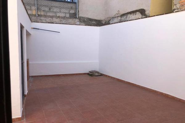 Foto de casa en venta en s/n , ezequiel montes centro, ezequiel montes, querétaro, 18985018 No. 05