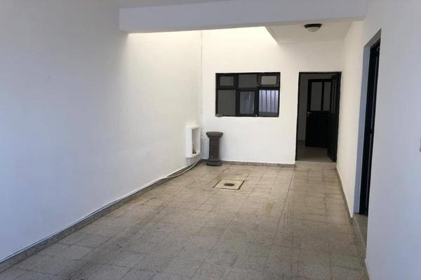 Foto de casa en venta en s/n , ezequiel montes centro, ezequiel montes, querétaro, 18985018 No. 06