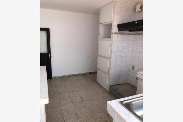 Foto de casa en venta en s/n , ezequiel montes centro, ezequiel montes, querétaro, 18985018 No. 07