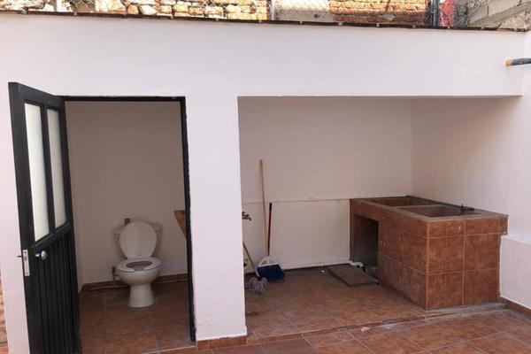 Foto de casa en venta en s/n , ezequiel montes centro, ezequiel montes, querétaro, 18985018 No. 09
