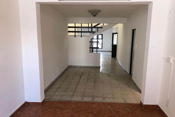 Foto de casa en venta en s/n , ezequiel montes centro, ezequiel montes, querétaro, 18985018 No. 11