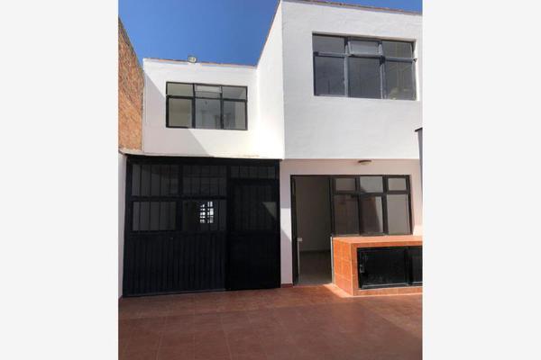 Foto de casa en venta en s/n , ezequiel montes centro, ezequiel montes, querétaro, 18985018 No. 12