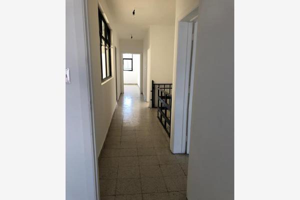 Foto de casa en venta en s/n , ezequiel montes centro, ezequiel montes, querétaro, 18985018 No. 23