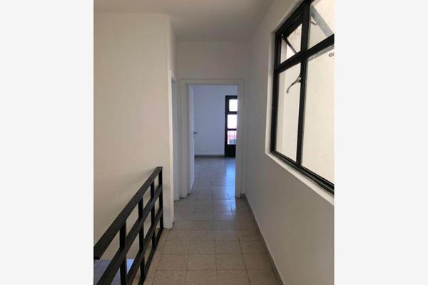 Foto de casa en venta en s/n , ezequiel montes centro, ezequiel montes, querétaro, 18985018 No. 24