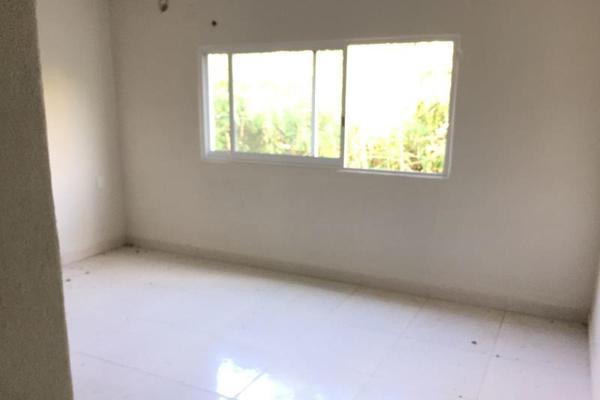 Foto de departamento en venta en sn , farallón, acapulco de juárez, guerrero, 15242163 No. 06