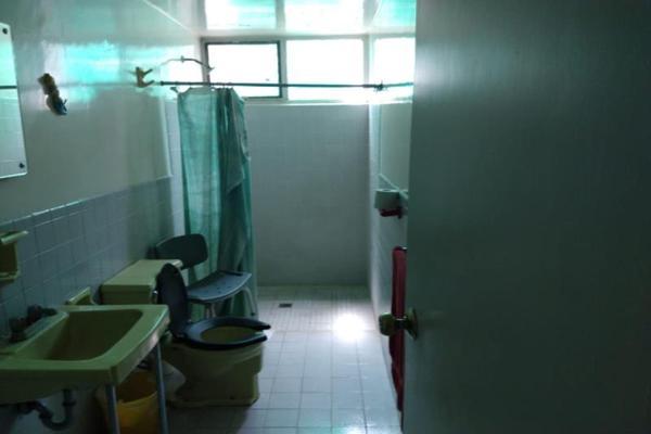 Foto de casa en renta en s/n , fátima, durango, durango, 10193358 No. 04