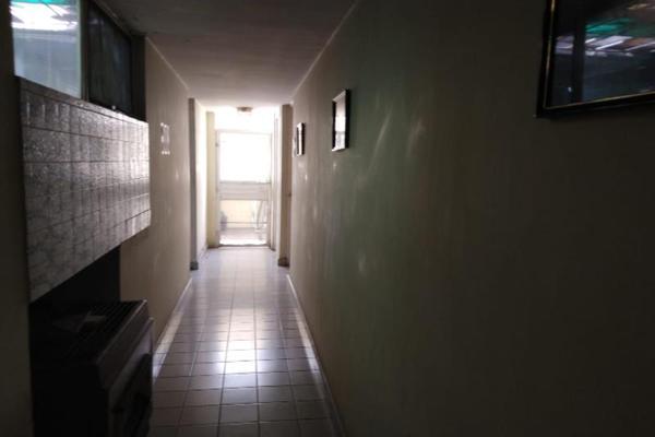 Foto de casa en renta en s/n , fátima, durango, durango, 10193358 No. 10