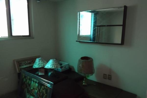 Foto de casa en renta en s/n , fátima, durango, durango, 10193358 No. 14