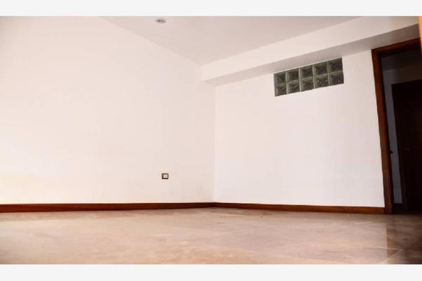 Foto de casa en venta en s/n , fátima, durango, durango, 9957605 No. 01