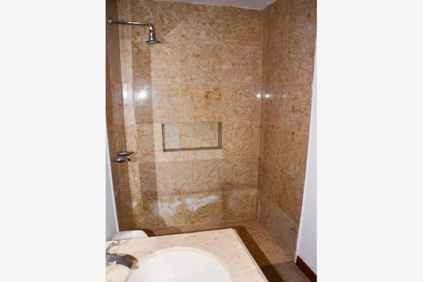 Foto de casa en venta en s/n , fátima, durango, durango, 9957605 No. 02
