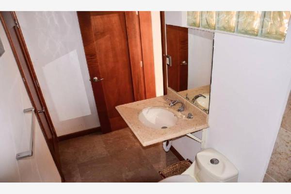 Foto de casa en venta en s/n , fátima, durango, durango, 9957605 No. 03