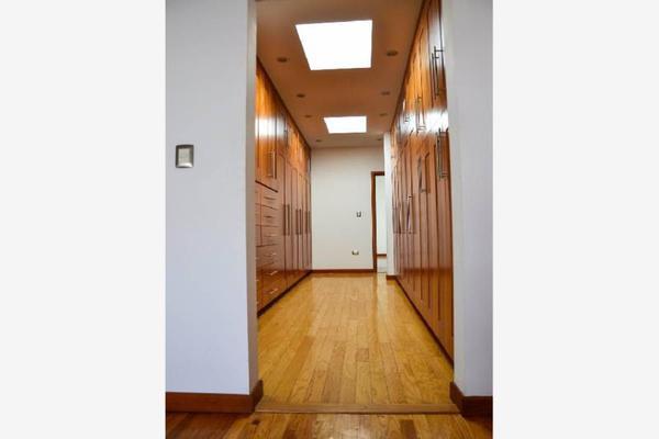Foto de casa en venta en s/n , fátima, durango, durango, 9957605 No. 04