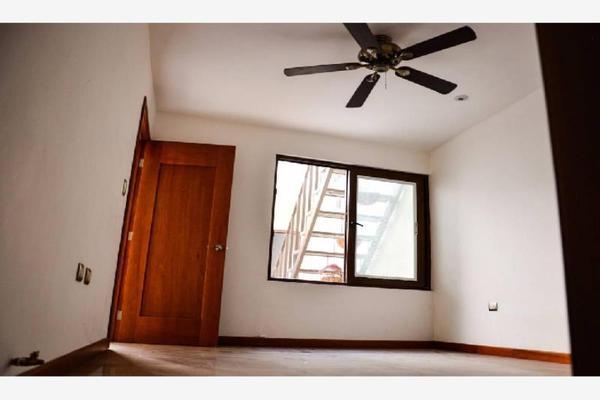 Foto de casa en venta en s/n , fátima, durango, durango, 9957605 No. 06