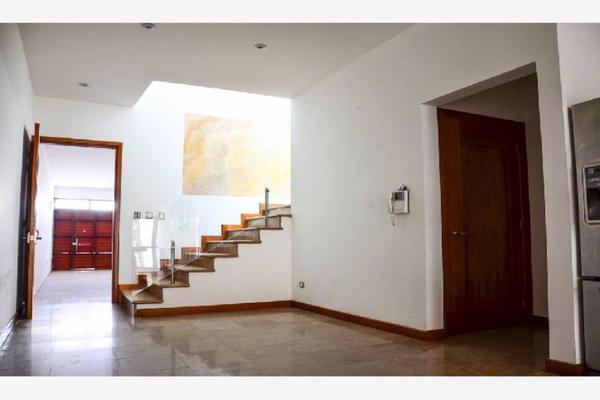 Foto de casa en venta en s/n , fátima, durango, durango, 9957605 No. 07