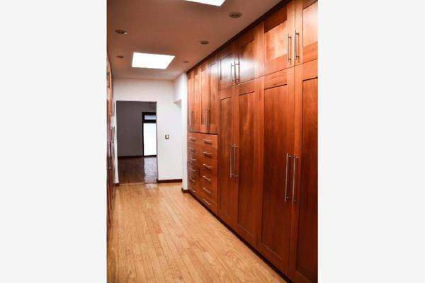 Foto de casa en venta en s/n , fátima, durango, durango, 9957605 No. 08