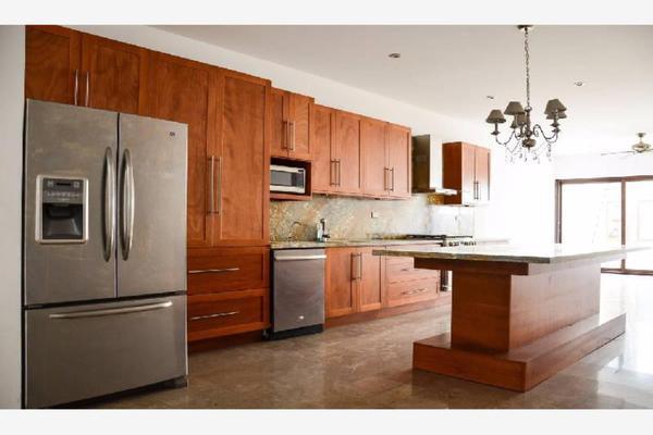 Foto de casa en venta en s/n , fátima, durango, durango, 9957605 No. 09