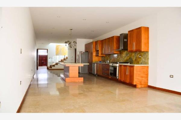 Foto de casa en venta en s/n , fátima, durango, durango, 9957605 No. 10
