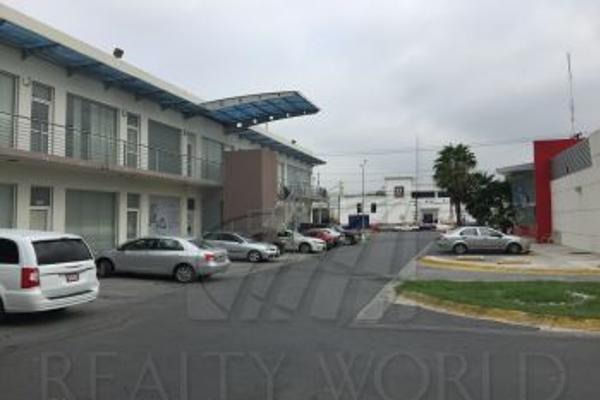 Foto de local en renta en s/n , fierro, monterrey, nuevo león, 4680475 No. 09