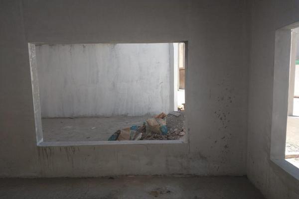 Foto de casa en venta en s/n , finca las flores, durango, durango, 9957333 No. 15