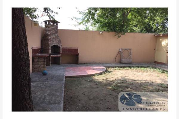 Foto de casa en venta en s/n , flores magón, sabinas, coahuila de zaragoza, 9991837 No. 15