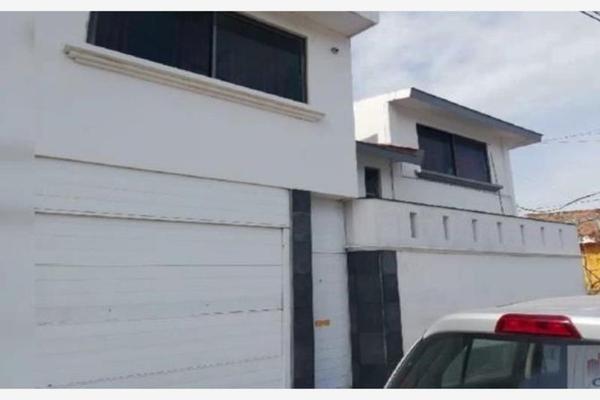 Foto de casa en venta en sn , formando hogar, veracruz, veracruz de ignacio de la llave, 19303751 No. 01