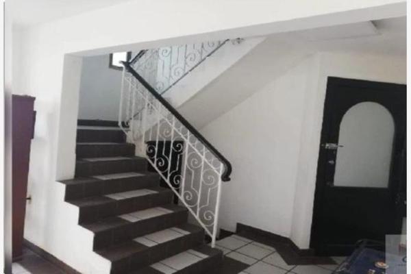Foto de casa en venta en sn , formando hogar, veracruz, veracruz de ignacio de la llave, 19303751 No. 02