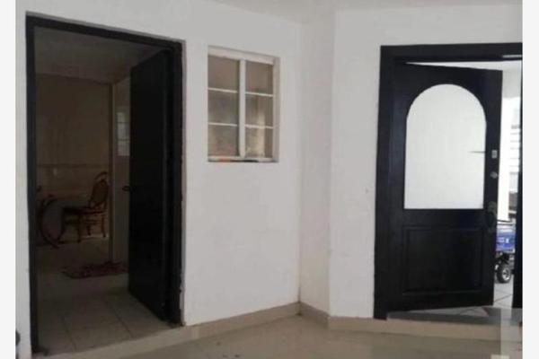 Foto de casa en venta en sn , formando hogar, veracruz, veracruz de ignacio de la llave, 19303751 No. 03