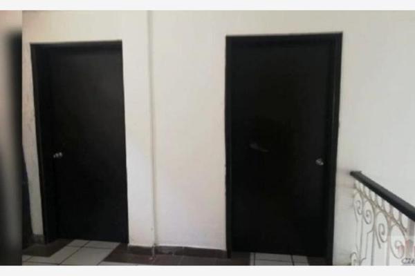 Foto de casa en venta en sn , formando hogar, veracruz, veracruz de ignacio de la llave, 19303751 No. 04