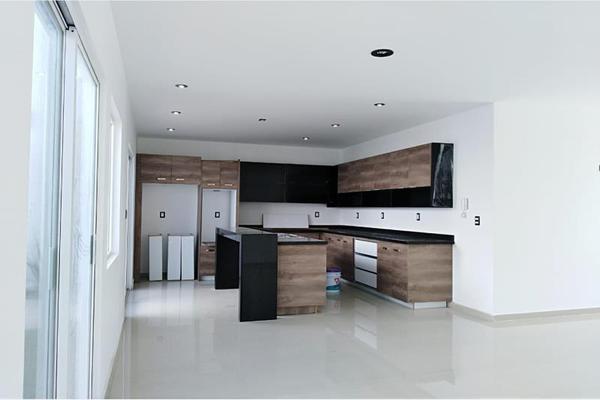 Foto de casa en venta en s/n , fraccionamiento campestre residencial navíos, durango, durango, 10003790 No. 26