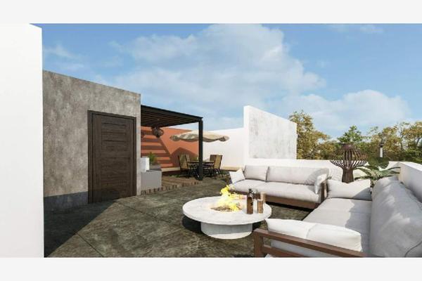 Foto de casa en venta en sn , fraccionamiento campestre residencial navíos, durango, durango, 10018953 No. 06